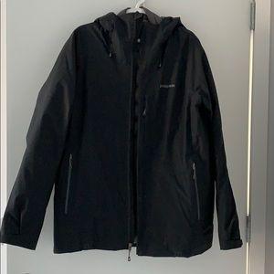 Patagonia Men's Primo Down Jacket